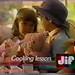 Jif Peanut Butter 1987