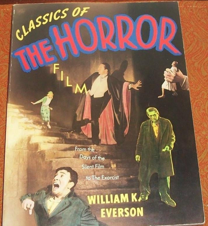 book_classicsofhorrorfilm
