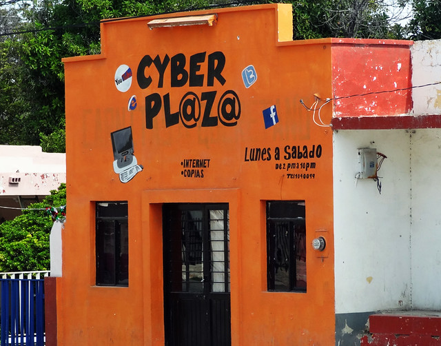 cyber-plaza-villa-union