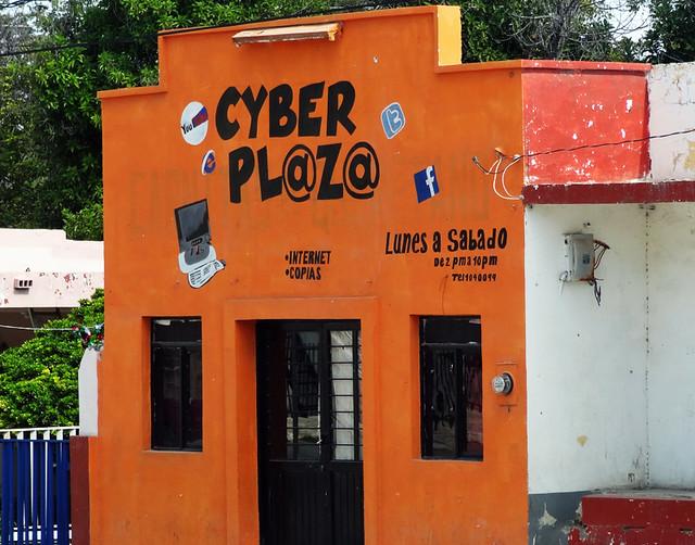 cyber-plaza-villa-union