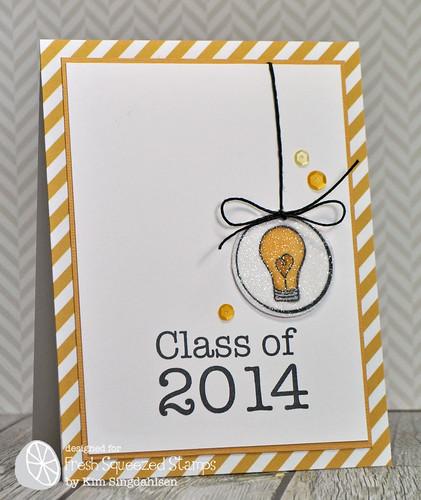 FS Class of 2014
