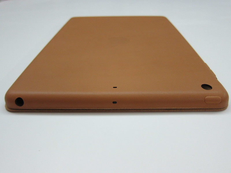 Apple iPad Air Smart Case - Top
