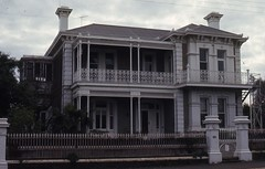 House at 53-56 Strangways Terrace