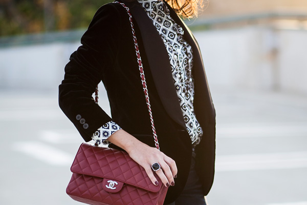 foulard-j.crew-perfect-shirt-petite-fashion-blog