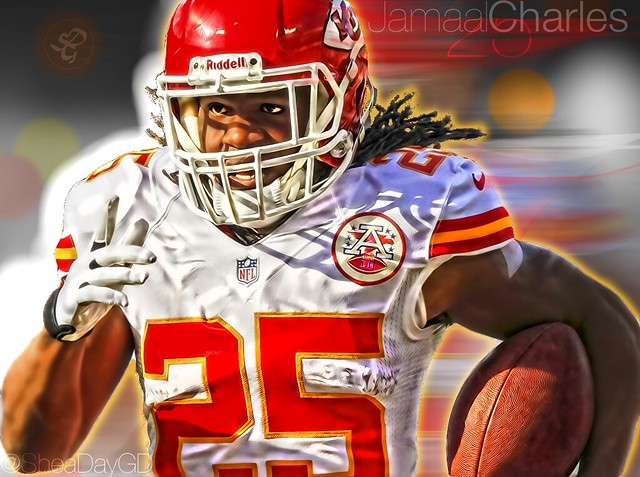jamaal charles 5 td 39 s explore sheadaygraffix 39 s photos on