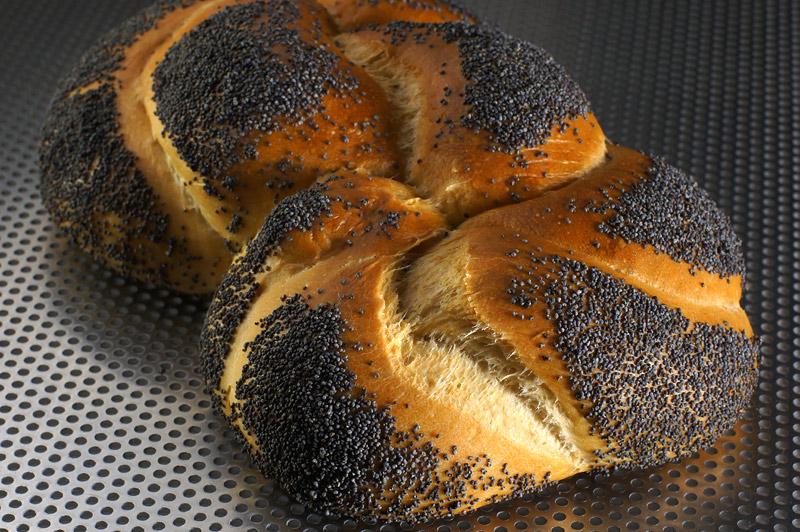 Маковый-хлеб_DSC08308