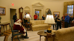 WC Concert @George Bush Library 2013 (3)
