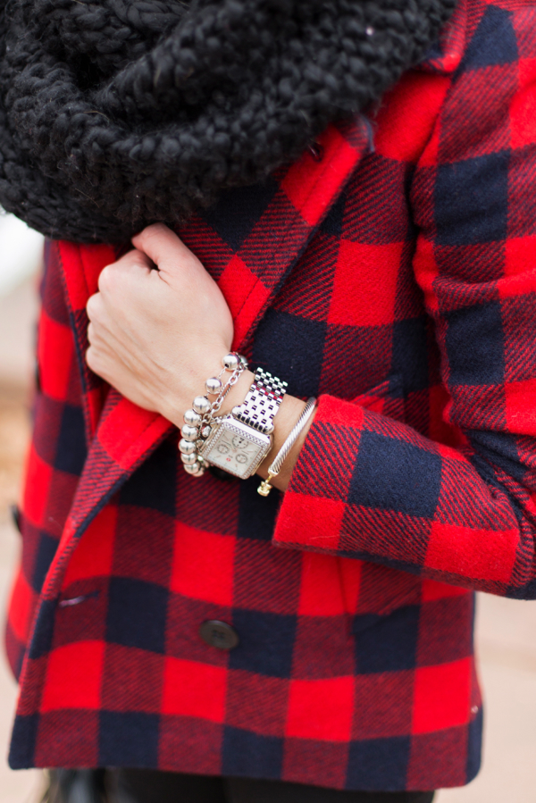 J.Crew Buffalo Check Jacket.jpg