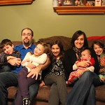 Christmas2013Favorites-17