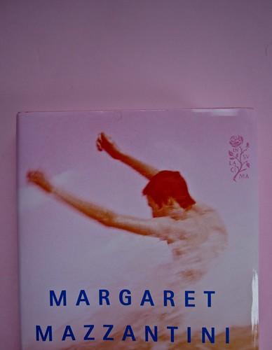 Margaret Mazzantini, Splendore. Mondadori 2013. Art Director: Giacomo Callo; Progetto Grafico: Marcello Dolcini; Graphic Designer: Susanna Tosatti; alla sovracop: ©R. McGinley. Prima di sovracop. (part.), 3