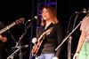 Della Mae at 2013 Wintergrass Festival © Bellevue.com