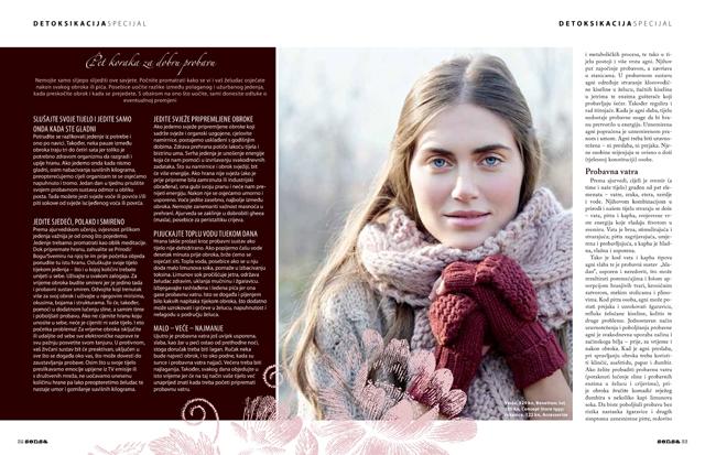 Moda #73-page-004