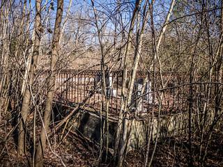 Thompson Cemetery-020