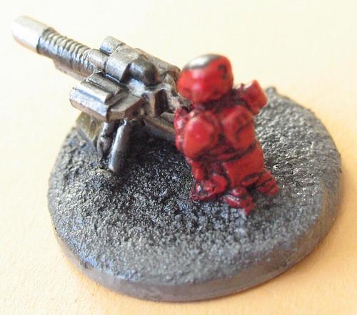 Armia Czerwieni 046