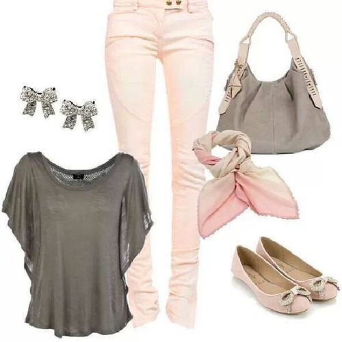 #fashion #stylish #trends #outfits
