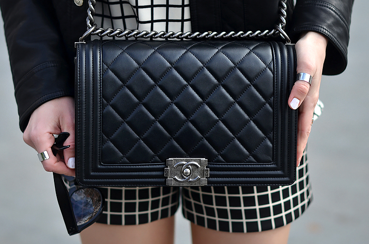 http://www.ohmyvogue.com/2014/02/graphic.html