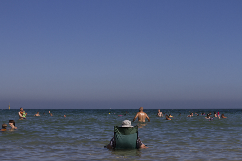 20140201_Williamstown Beach_008