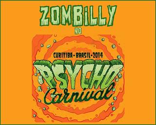 logo-psycho 2014