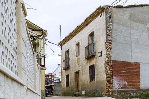 0042-Bujaralo-Guadalajara