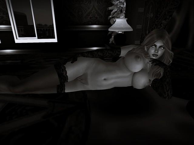 boudoir_008