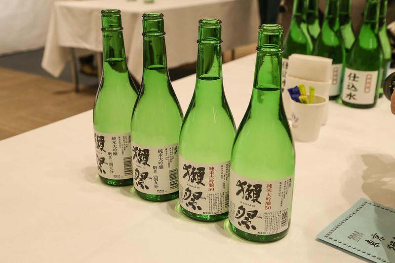 tokyo-dassai-9