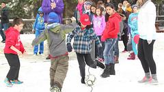 2014 Hartland Junior Winter Camp-201