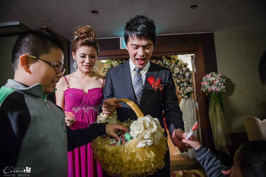 婚禮紀錄_151