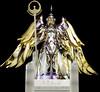 [Imagens] Saint Cloth Myth - Athena Kamui 12680289433_d07cc779fa_t