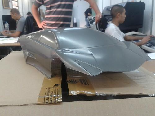 Lamborghini Reventon Rc Faca Voce Mesmo Clube Do Voyage