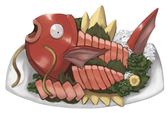 eating-magikarp-pokemon