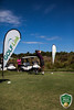 2014 Golf Link Media Classic by golflinkau