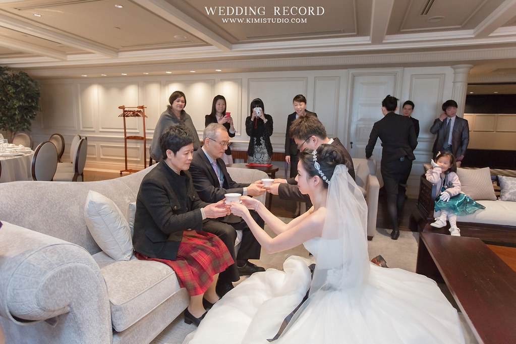 2014.01.19 Wedding Record-096