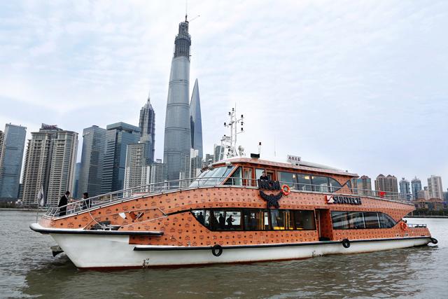 MCM-Modern-Mobility-boat-trip-(6)