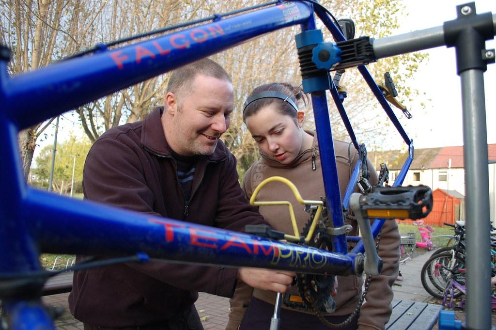 Dawson Bike Club _0192