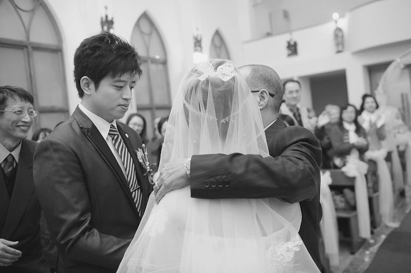 台北喜來登婚攝,喜來登,台北婚攝,推薦婚攝,婚禮記錄,婚禮主持燕慧,KC STUDIO,田祕,士林天主堂,DSC_0158