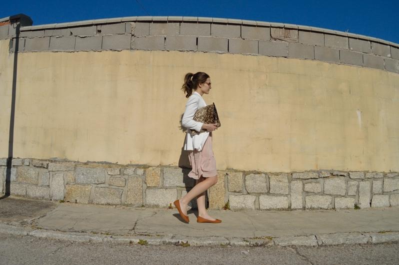 lara-vazquez-madlula-blog-dress-pink