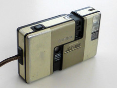 Konica Recorder Camera Wiki Org The Free Camera