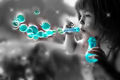 foreverbubbles