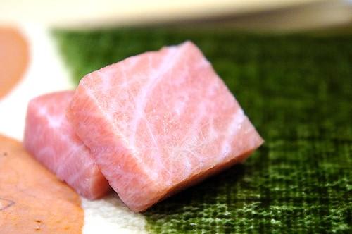 sushi hinata - best sushi sashimi japanese restaurant KL-003