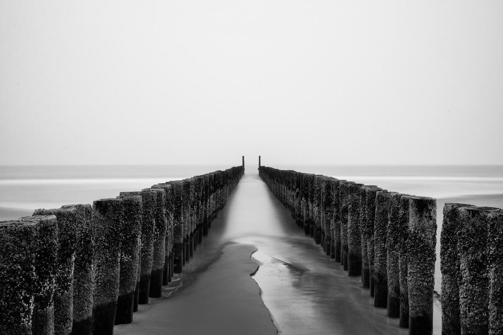Domburg Seaside 29 | Netherlands