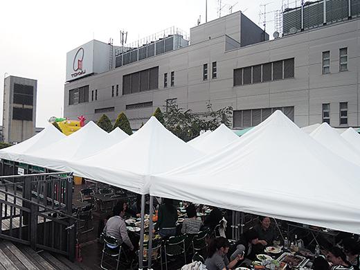 bbq_shibuya_3