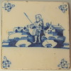 dutch_delft_tile_topsham