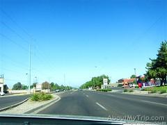 Albuquerque, Bernalillo County, Cielito Lindo, New Mexico, Albuquerque, NM