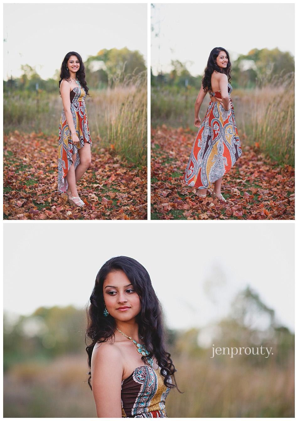 Priya (134 of 138)_WEB