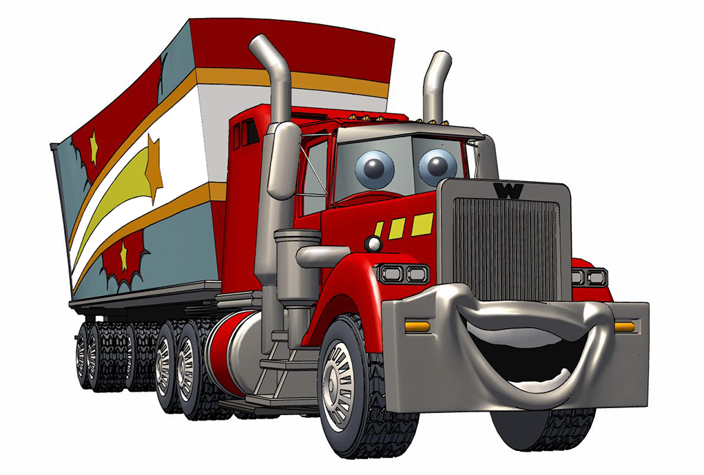 truck_red3_ (1)
