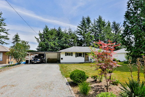 Storyboard of 3546 196th Street, Langley