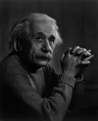 Einstein_209_2006r2