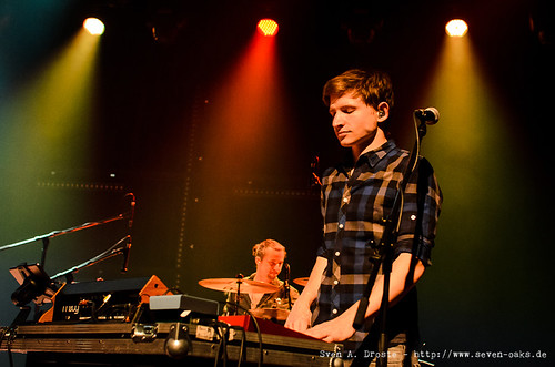 Simon Gattringer & Robin Engelhardt / Johannes Oerding & Band (SAD_20150711_NKN2335)