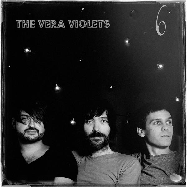 The Vera Violets - Six