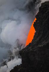 Lava Firehose